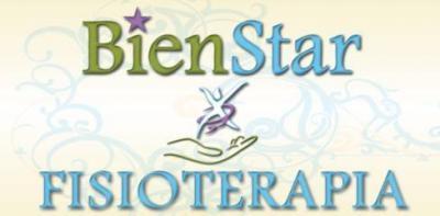 BIENSTAR FISIOTERAPIA Y TERAPIAS NATURALES