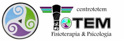 TOTEM. Fisioterapia y Psicología