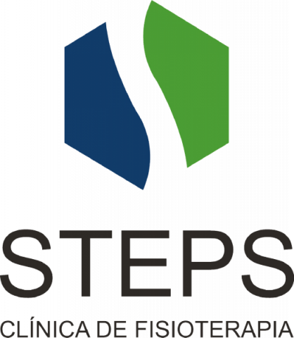 Clínica Steps