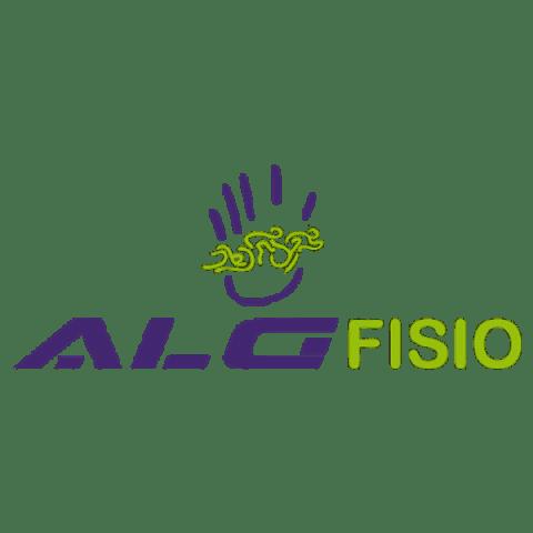 ALG Fisio