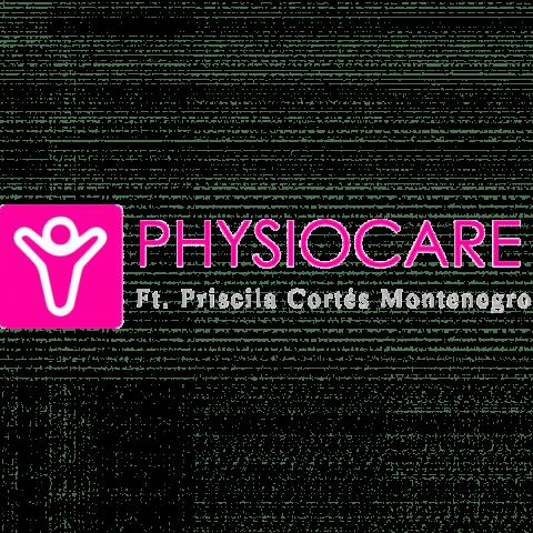 Physiocare Fisioterapia, Rehabilitación Y Entrenamiento Deportivo