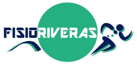 Fisio Riveras