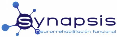 Synapsis Neurorrehabilitación Funcional