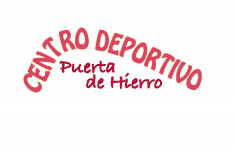 Centro Deportivo Puerta de Hierro