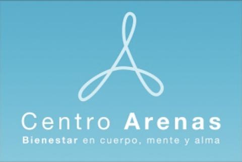 Centro Arenas