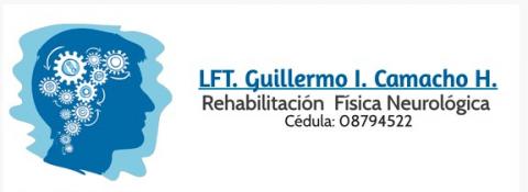 Rehabilitación Física Neurológica Querétaro