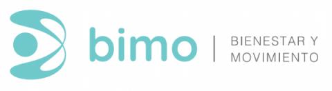 Bimo Bienestar y Movimiento