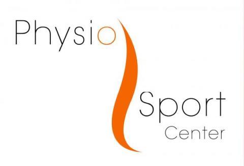 PHYSIO SPORT center