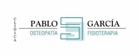 Clínica PABLO GARCÍA