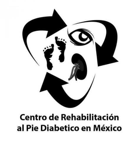 centro de rehabilitacion al pie diabetico en mexico a.c.
