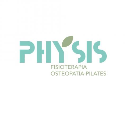 CENTRO DE FISIOTERAPIA PHYSIS