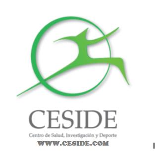 CESIDE ( Centro de Salud, Investigacion y Deporte)