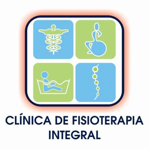 CLINICA DE FISIOTERAPIA INTEGRAL