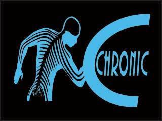 Chronic Fisioterapia Avanzada