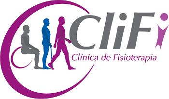 CLIFI Terapia Física y Rehabilitación