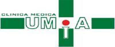 Clínica Médica Umia S.L