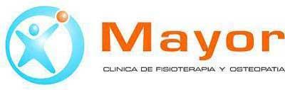 Clínica de Fisioterapia, Osteopatía y Reflexología MAYOR