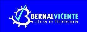 Clínica de Fisioterapia Bernal Vicente
