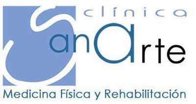 Clínica Sanarte