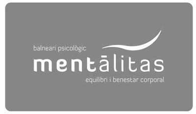 Balnearios Psicologicos Mentalitas