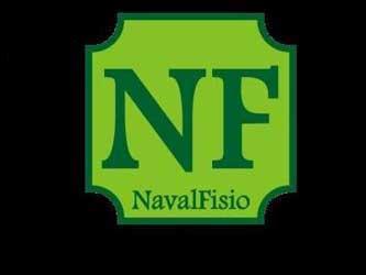 Navalfisio