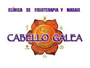 Clínica de Fisioterapia Cabello Galea