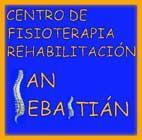 Centro de Fisioterapia y Rehabilitacion San Sebastian