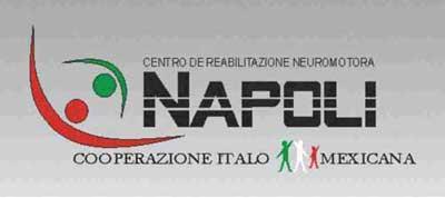 Centro de Rehabilitacion Neuromotora Napoli