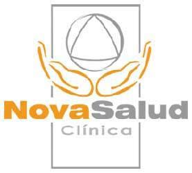 Clínica de Fisioterapia y Osteopatía Novasalud, Deseada López Carballo