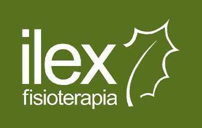 Ilex Fisioterapia