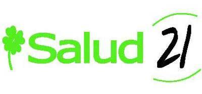 GABINETE TERAPEUTICO SALUD21, S.L.