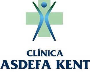 Clinica Asdefa Kent Sl