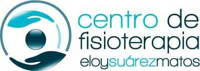 Centro de Fisioterapia Eloy Suárez Matos