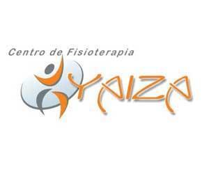 Centro de Fisioterapia Yaiza