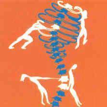 Fisioteràpia I Acupuntura M.Garcia I Cort