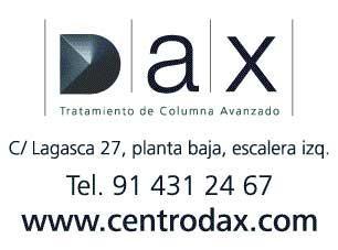 Centro Dax