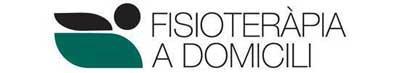 Fisioteràpia a Domicili