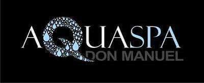 Aqua Spa Don Manuel // Fisioterapia Avanzada