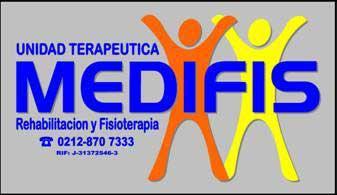 Unidad Terapeutica Medifis