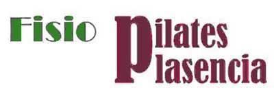 Fisiopilates Plasencia