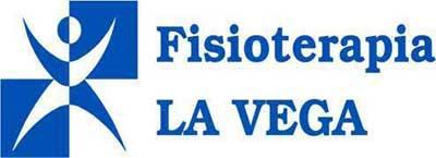 Fisioterapia La Vega