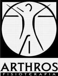 Centro de fisioterapia ARTHROS