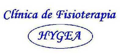 CLINICA DE FISIOTERAPIA HYGEA