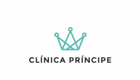 Clínica Príncipe