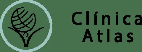 Clinica Atlas Albacete