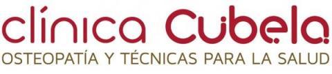 Clínica Cubela| Fisioterapeutas en Pontevedra - osteopatia