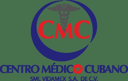 Centro Medico Cubano
