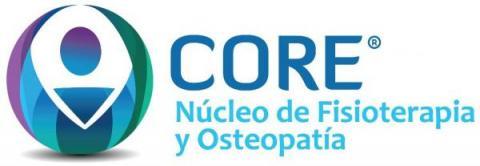 CORE - Núcleo de Fisioterapia y Osteopatía