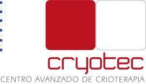 CENTRO DE FISIOTERAPIA Y CRIOTERAPIA CRYOTEC.