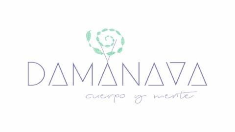 Damanava Malasaña